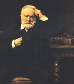 Nỗi đau thế kỉ và ý nghĩa nhân văn trong tác phẩm Victor Hugo