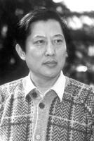 Chùm thơ Tang Hằng Xương