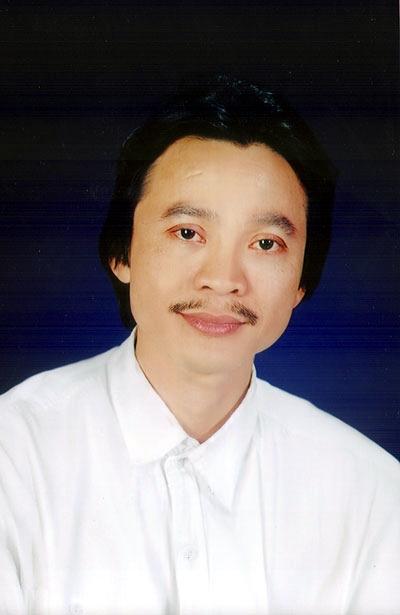 Nhân giỗ đầu nhà văn Nguyễn Xuân Hoàng