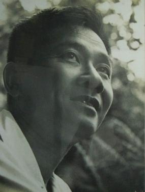 Cuộc gặp đáng nhớ ở quán sách Hương Giang