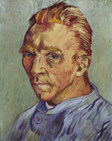 Chủ nghĩa hiện đại trong văn học nghệ thuật - Bản chất và đặc trưng