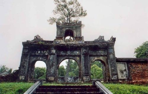 Xã Thủy Biều ở Huế - một kho tàng văn hóa, du lịch đang ngủ yên
