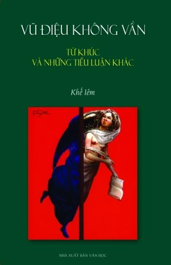 Về một nỗ lực làm mới thơ Việt