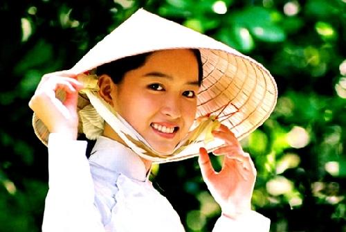 Kinh nghiệm khi đi du lịch Huế