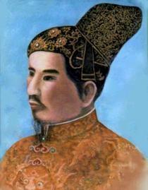 Vua Gia Long và tầm nhìn chiến lược về biển đảo Việt Nam