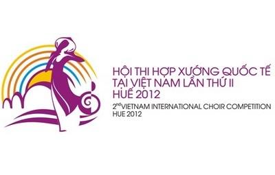 Liên hoan hợp xướng và Hội thi hợp xướng Quốc tế tại Việt Nam lần thứ II diễn ra từ ngày 12 đến 16-12