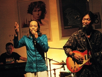 Nghe Ca Nhac Vang Truoc Nam 1975