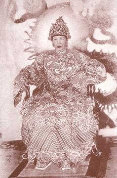 Vai trò người phụ nữ trong gia đình đối với truyền thống giáo dục - khoa cử Nho học dưới triều Nguyễn