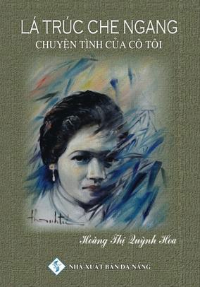 Những tư liệu mới nhất về sự thật mối tình Hàn Mạc Tử và Hoàng Thị Kim Cúc