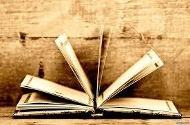 Bất cập của nghiên cứu hay bất cập của nhận thức về nghiên cứu văn học?
