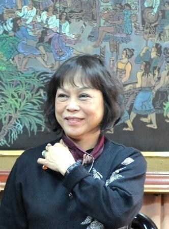 """Về cái sự """"Đi"""" của người Việt…"""