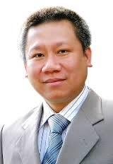 """Giáo sư Lê Huy Bắc – Người đi tìm """"Cột đèn giữa những ngã tư"""""""