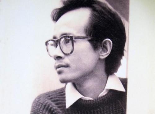 Trịnh Công Sơn: Người hát rong qua nhiều thế hệ