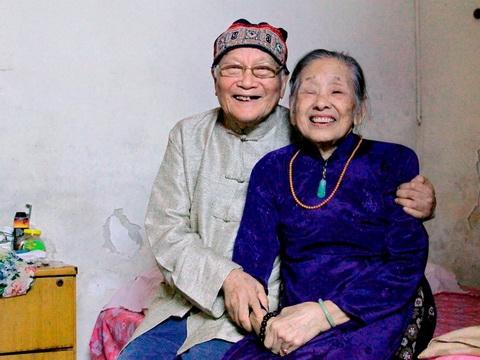 Nguyễn Đình Toán kể chuyện Tô Hoài