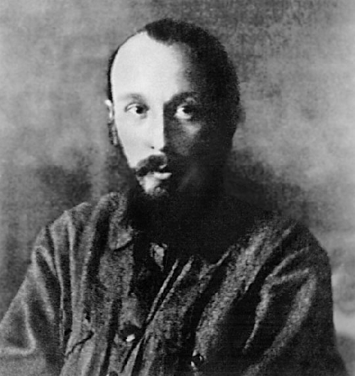 bakhtin speech genres and other essays on music