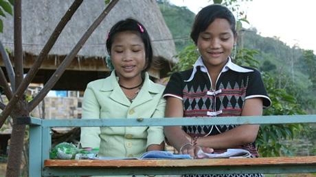Ngôi làng đặc biệt có người nói được… 20 thứ tiếng khác nhau