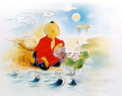 Nghĩ về Văn Hóa Tâm Linh và Tín Ngưỡng ngày nay