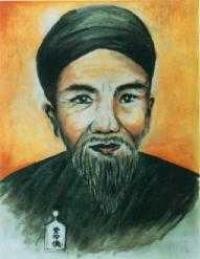 Nguyễn Công Trứ dẹp loạn Phan Bá Vành