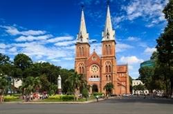 Sài Gòn, thời của những biểu tượng thất truyền