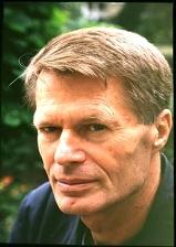 Giải Nobel văn học 2008: J. M. Le Clézio - nhà văn du mục