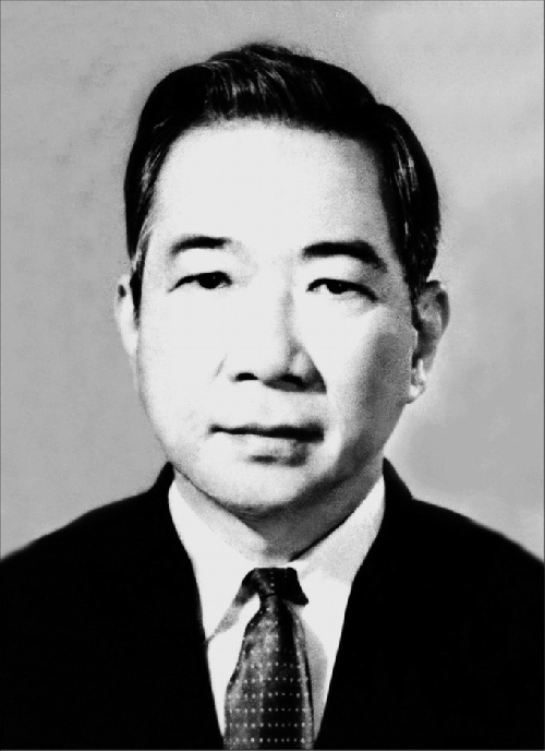 """""""Anh Tố Hữu"""""""