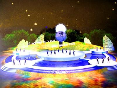 Sân khấu thế kỷ 21 sẽ đi đến đâu?
