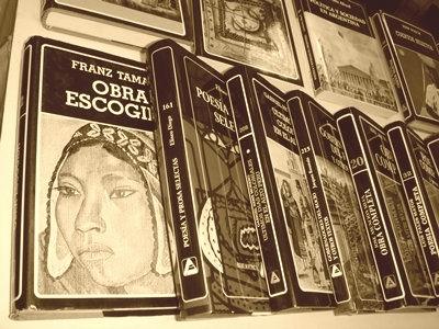 Tiểu thuyết trước thềm thế kỷ 21