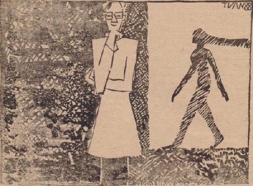Sigmund Freud hay là bản giao kèo với quỷ sứ