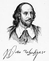 """Điều bí ẩn về """"Chim Phượng hoàng"""" của Shakespeare"""