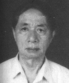 Phỏng vấn Hoàng Ngọc Hiến
