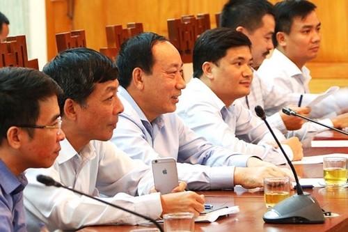 Dự án La Sơn - Túy Loan vẫn chậm giải phóng mặt bằng