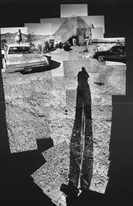 Chủ nghĩa hậu hiện đại với nghệ thuật nhiếp ảnh: NHỮNG SỰ THẬT CẦN ĐƯỢC KHAI PHÓNG