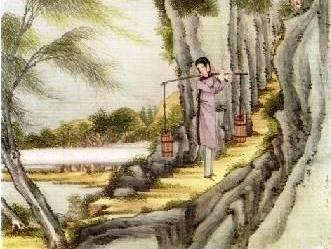 Thơ Sông Hương 02-16