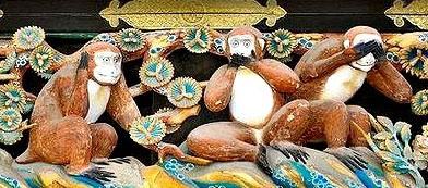 Biểu tượng khỉ, từ biểu tượng văn hóa đến biểu trưng ngôn ngữ và văn học