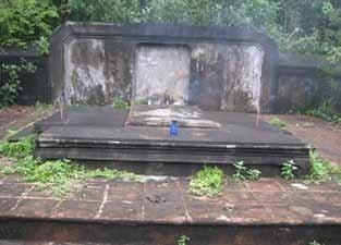 Di sản về dòng họ Nguyễn Cư Trinh ở Thừa Thiên Huế
