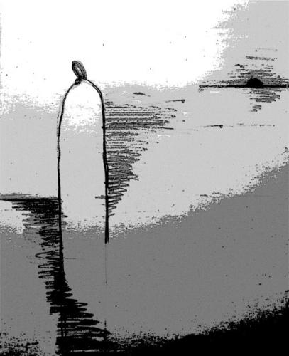 Thơ Sông Hương 07-16