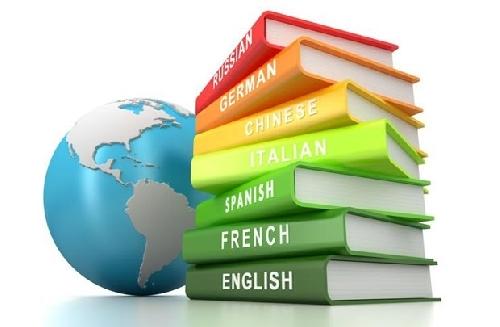 Ý thức đa ngữ trong văn học Việt Nam thời toàn cầu hóa