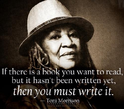 Giấc mơ Mỹ và người Mỹ da đen trong tiểu thuyết Toni Morrison