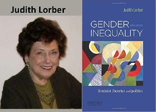 Sự đa dạng của những chủ nghĩa nữ quyền và những đóng góp vào sự bình đẳng giới