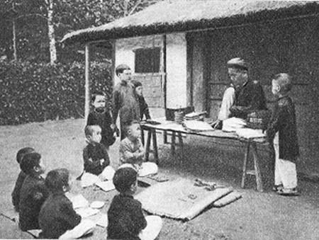 Dật sĩ Thuận Hóa - Nguyễn Đăng Đàn