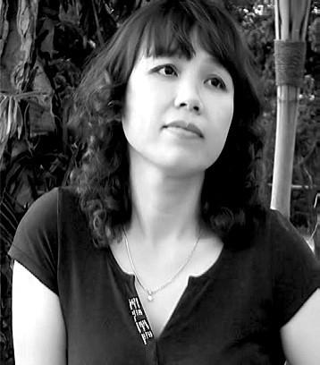 Trang thơ Phan Hoàng Phương