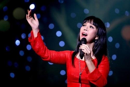 Đêm nhạc tưởng nhớ 4 nhạc sỹ 'đại thụ' nổi tiếng Việt Nam