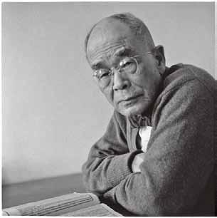 Daisetz Teitaro Suzuki luận về vô thức trong thiền Phật giáo