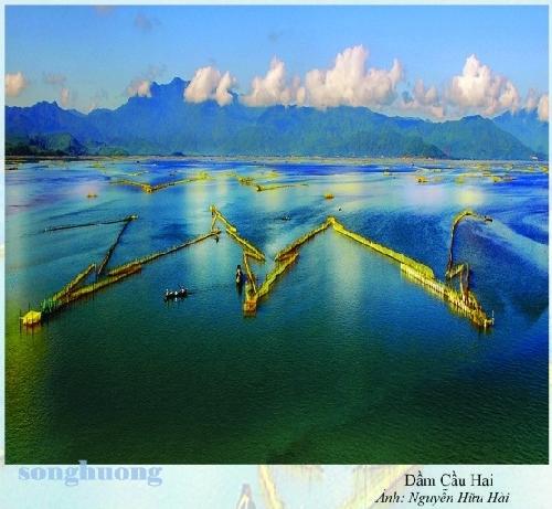 Thơ Sông Hương 04-17
