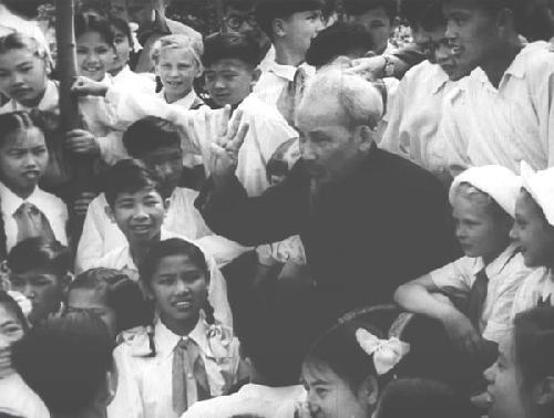 Công bố những thước phim tài liệu quý về Sài Gòn trước ngày giải phóng