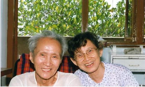 20 năm ngày mất bác sĩ Nguyễn Khắc Viện (10-5-1997 - 10-5-2017): Nguyễn Khắc Viện - Một người uyên bác và thẳng thắn