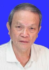 Tuyển tập truyện ngắn Sông Hương 30 năm: NGÕ ĐẠO MIỀN HOANG DÃ