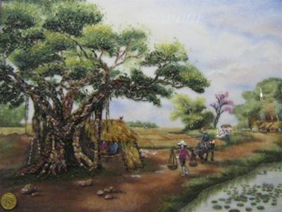 Chùm thơ Nguyễn Hưng Hải
