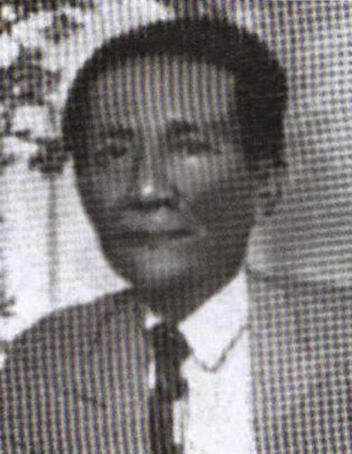 Tiểu thuyết trinh thám của nhà văn Phú Đức trong dòng chảy tiểu thuyết trinh thám Việt Nam đầu thế kỷ XX