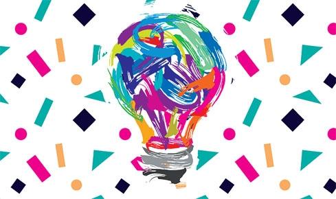 Công nghệ số - thách thức hay đòn bẩy sáng tạo?